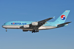 A380 Korean Air HL7614_1
