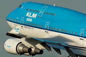 KLM Asia B747-400 PH-BFD_1