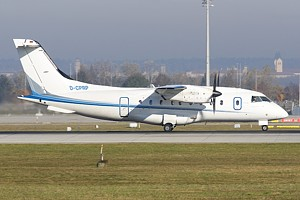 Cirrus Airlines Do-328 D-CPRP_1