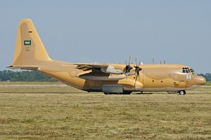 C130 Royal Saudi Air Force 472_1