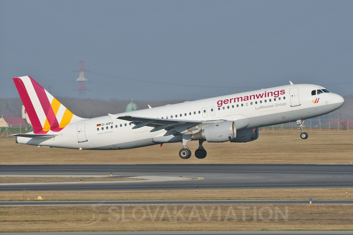 A320 Germanwings D-AIPZ_1