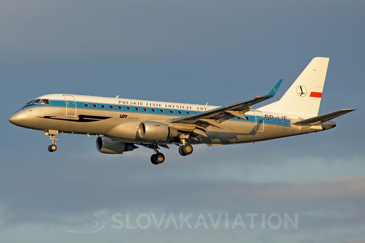 LOT Embraer 175 SP-LIE_1
