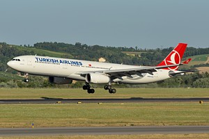 Turkish Airlines to launch Kosice from June 16th