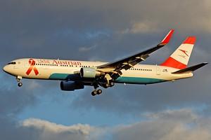 Austrian Airlines to drop Tokyo flights